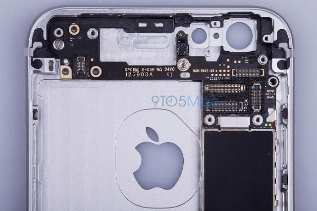 iPhone-6S-Qualcomm-chip-9to5mac
