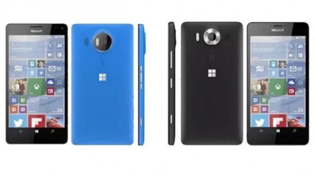 lumia950XL-624x351