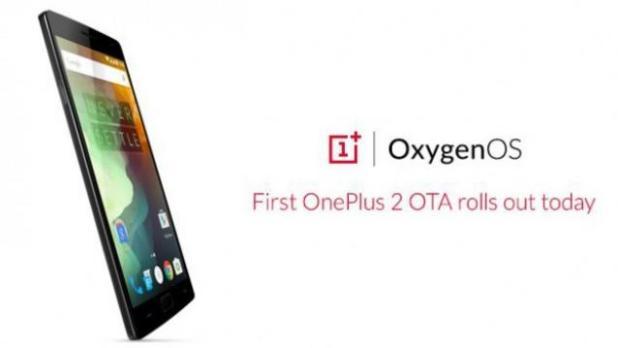 oneplus2update-624x351