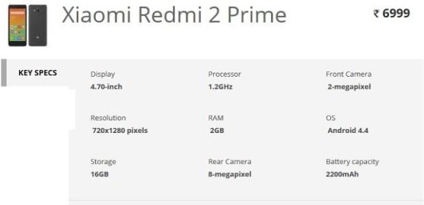 redmi 2 prime1.JPG