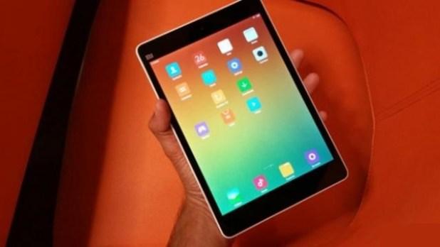 xiaomi-mi-pad-tablet-624x351.jpg