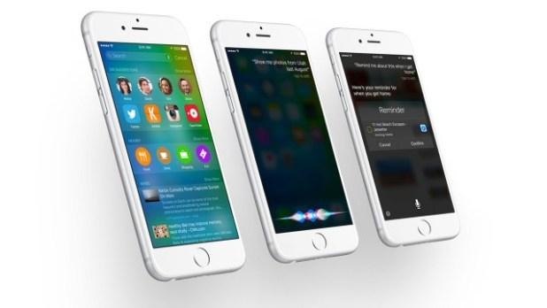 04_iOS-9-e1436443661642