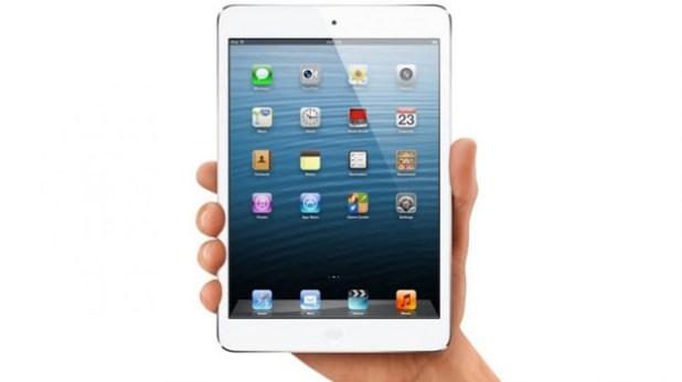 13302-7949-iPadMini-Press-02-970-80-l