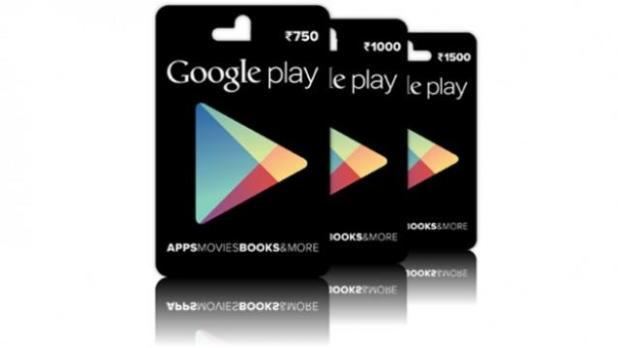 Google-play_640-624x351