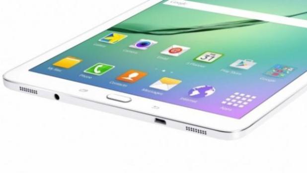 Samsung-Galaxy-Tab-S2-9.7-inch-624x351