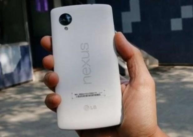 google_nexus_5_7_181631415699_gfg640x360-624x351