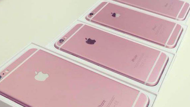 iphone6s_pink