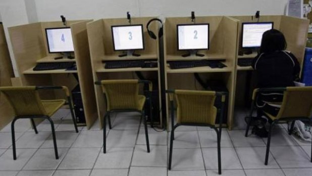 personal_computers_reuters
