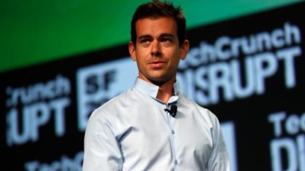 Hot-pics-of-Jack-Dorsey2_reuters-624x351