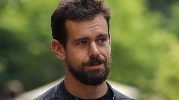 Hot-pics-of-Jack-Dorsey_reuters