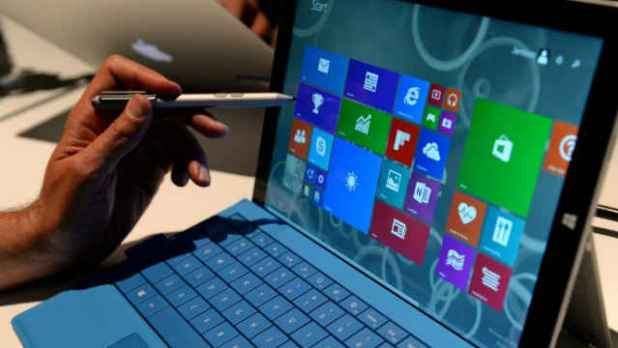 Microsoft_Surface_Pro3_NEW