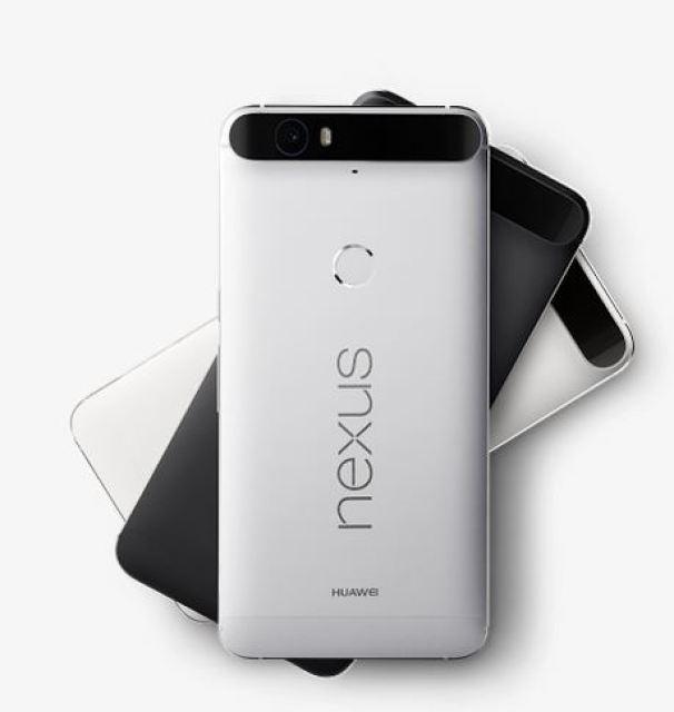 Nexus-6Pfsdfsd