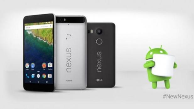 Nexus_640-624x351