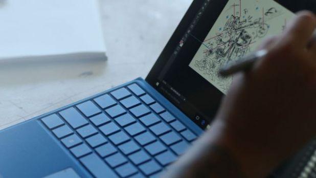 Surface-Pro-4-stylus1