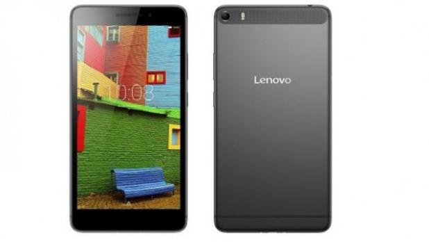 lenovo_phab_plus_amazon-624x351