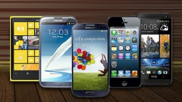 marketwatch_smartphones_30k_cover_141608409dffddf771-624x350