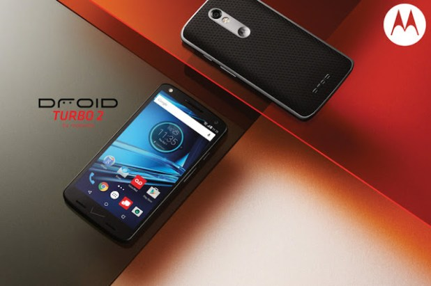 motorola_droid_turbo_2_official