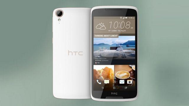 HTC-828-Dual-SIM