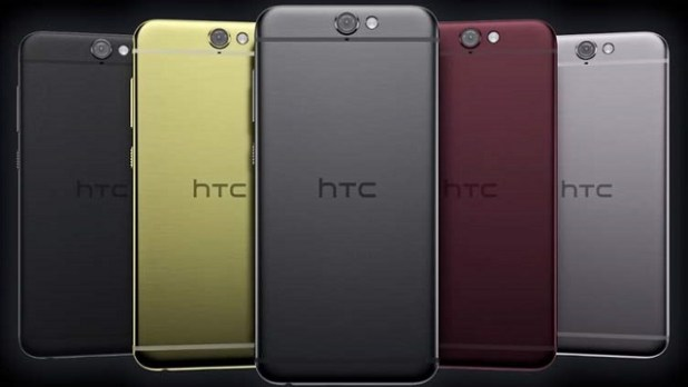 HTC_OneA9