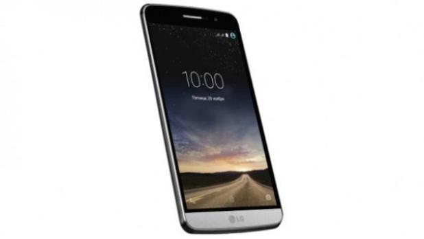 LG-Ray-Official-Image-7-KK-624x351