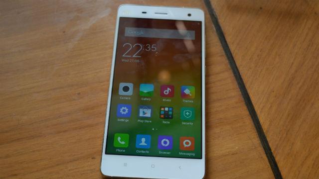 Xiaomi_Mi4-1
