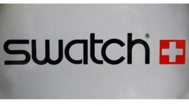 swatch-624x351