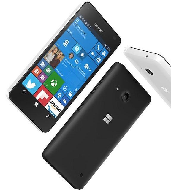 Microsoft-Lumia-550-back-front