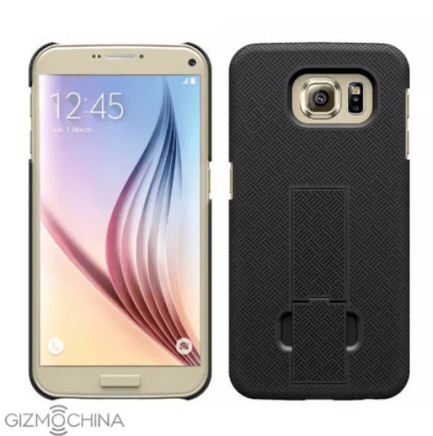 leaked-galaxy-s7-case-1-538x540