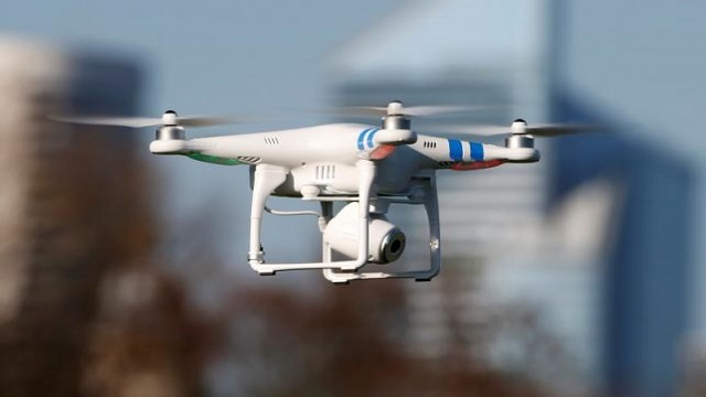 walmart_drone_reuters