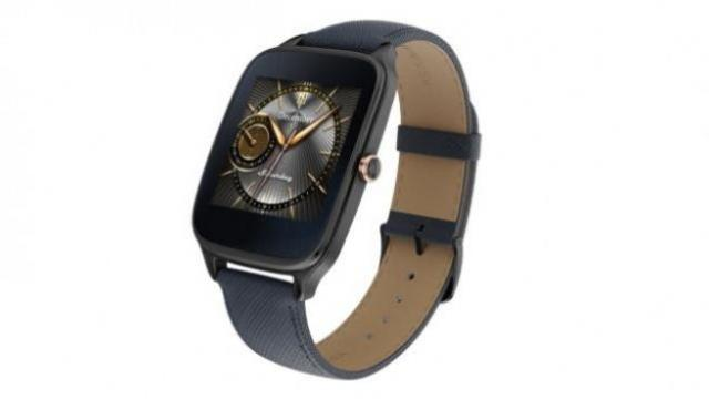 Asus-ZenWatch-2-Blue-Front-624x351.png