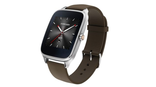 Asus-ZenWatch-2-Green-Front.png