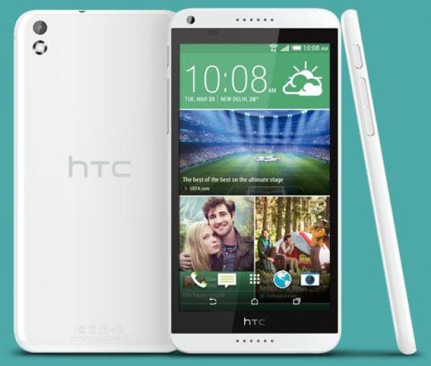 HTC-desire-816-selfie-smartphone