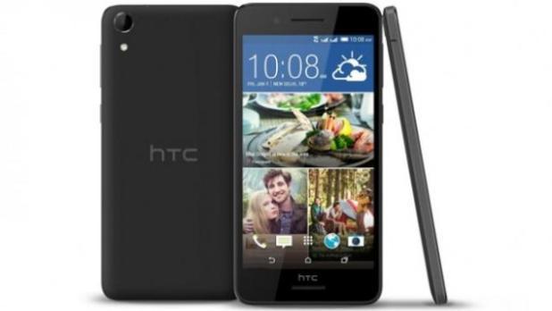 HTC2-624x351.png
