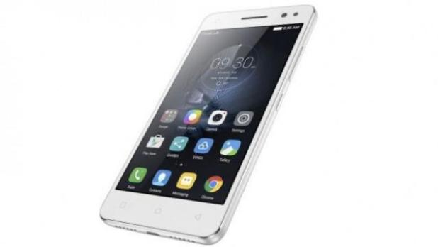 Lenovo-Vibe-S1-Lite-Front-624x351.png