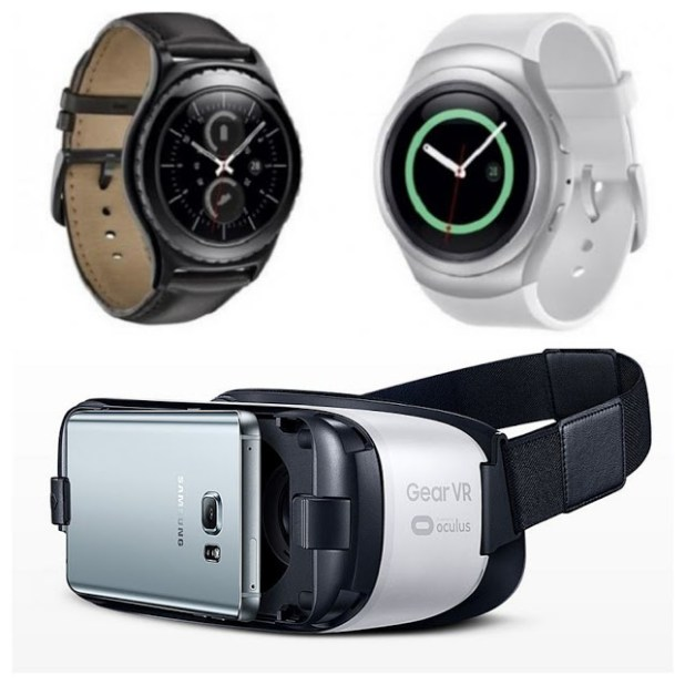 Samsung Gear VR gear_s2