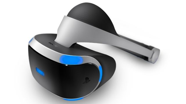 Sony-PlayStation-VR_Project-Morpheus.png
