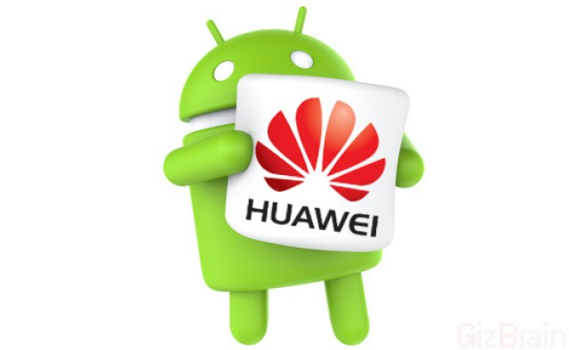 android-6-0-marshmallow-huawei