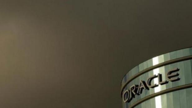 oracle_01-624x351