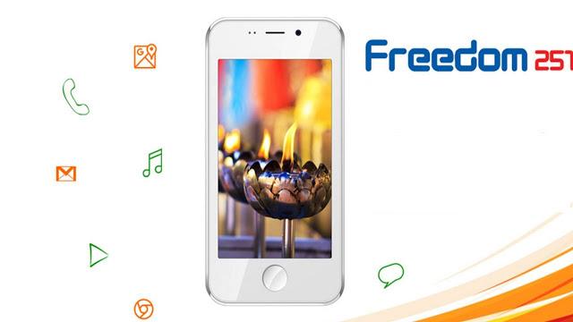 Freedom-251-ad.jpg