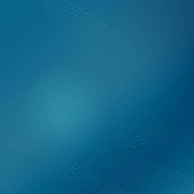 GalaxyS7-edge-wallpaper-9-TechFoogle.com
