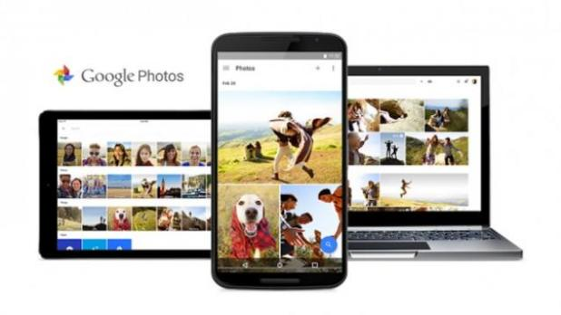 GooglePhotos-624x351