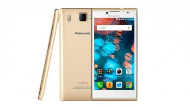 Panasonic-P66-Mega-624x351
