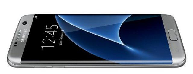 Samsung-Galaxy-S7-Edge-Grey-Press-Render-01-techfoogle