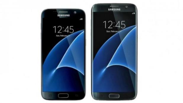 Samsung-Galaxy-S7-S7-edge-front-624x351