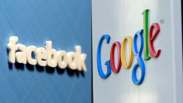 facebook_google_reuters_640