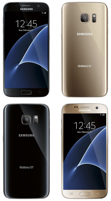 galaxy-s7-renders-techfoogle