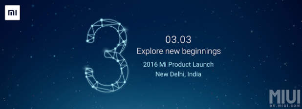 redmi note 3 relese date india.jpeg
