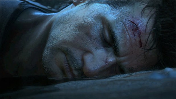 Uncharted-4-2-1.14.30-PM-720x405