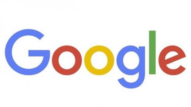 googlenewlogo-624x351