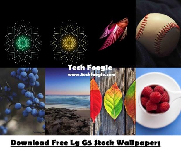 lg-g5-wallpapers_techfoogle
